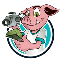 ViralHog with Camera